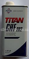 Гидравлическая жидкость Pentosin CHF 202 1л
