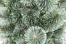 Искусственная Сосна 180 см Пушистая Новогодняя Елка 1,8 метра sale, фото 3