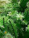 Искусственная Ель Литая 210 см Елка Новогодняя 2,1 метра sale, фото 3