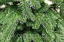 Искусственная Ель Литая 210 см Елка Новогодняя 2,1 метра sale, фото 4