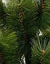 Искусственная Сосна 120 см Новогодняя Елка 1,2 метра sale, фото 2