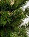 Искусственная Сосна 120 см Новогодняя Елка 1,2 метра sale, фото 4