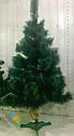 Искусственная Сосна 120 см Новогодняя Елка 1,2 метра sale, фото 6