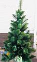 Искусственная Сосна 120 см Новогодняя Елка 1,2 метра sale, фото 7