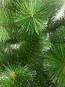 Искусственная Сосна Заснеженная 300 см Новогодняя Елка 3 метра sale, фото 2