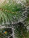 Искусственная Сосна Заснеженная 300 см Новогодняя Елка 3 метра sale, фото 3