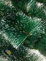 Искусственная Сосна Заснеженная 300 см Новогодняя Елка 3 метра sale, фото 4