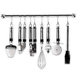 Набор кухонных принадлежностей 8 предметов Berlinger Haus LP KL-013