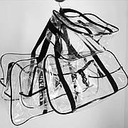 Набір сумок оптом в пологовий будинок
