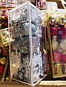 Новогодний Рождественский Подарочный Набор Украшение Елочная Игрушка sale, фото 5