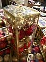 Новогодний Рождественский Подарочный Набор Украшение Елочная Игрушка sale, фото 6