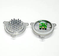 LED модуль дхо глазки Bmw 3 g20 g21 f91 f92 8 g14 g15 g16 63118496134