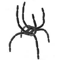 Авто держатель Spider Podium