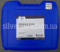 Гидравлическое масло FUCHS RENOLIN B 32 HVI 20л