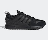 Оригинальные кроссовки Adidas ZX 700 HD (G55780)
