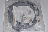 Манжета люка C00274571 для стиральных машин Hotpoint Ariston с сушкой, фото 1
