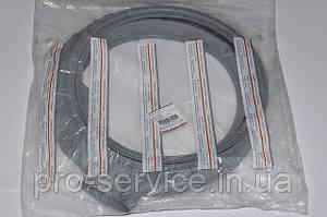 Манжета люка C00274571 для стиральных машин Hotpoint Ariston с сушкой