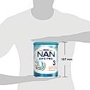 NAN 3 800 г. с 12 мес., фото 4