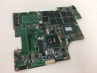 Материнська плата для ноутбука Lenovo Thinkpad Helix 48.4ww05.021 12h18-2 ( i7-3667U RAM;8gb ) гарантія 6міс