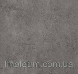 Виниловая плитка Forbo Enduro 03 Click 69202CL3