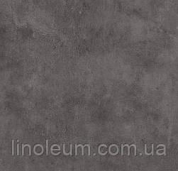 Виниловая плитка Forbo Enduro 03 Click 69208CL3