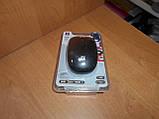 Мышка беспроводная Defender ISA-135, фото 4