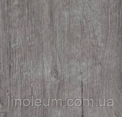 Виниловая плитка Forbo Enduro 03 Click 69336CL3