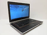 Ноутбук Dell Latitude E6420 / i5-2540M / 6Gb / 250 Gb / intel HD Graphics, фото 2