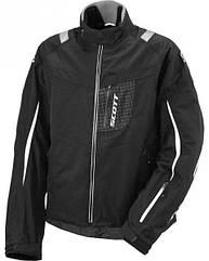 Куртка зимняя SCOTT COMP-TWO TP для езды на снегоходе, квадроцикле