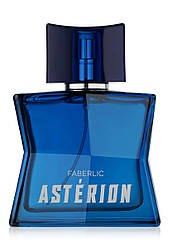 Faberlic Туалетна вода для чоловіків Asterion арт 3216