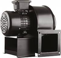 Радиальный DundarCM 16.2D,центробежный,пылевой вентилятор