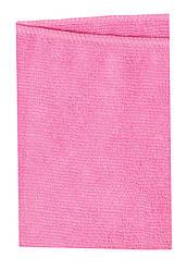 Відгуки (25 шт) про Faberlic Серветка Універсальна Будинок арт 11031