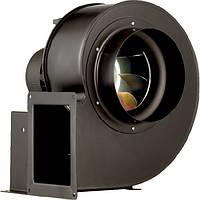Радиальный Dundar CM 21.2D,центробежный,пылевой вентилятор