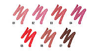Олівець для губ Satin 06 nude Colour Intense, фото 2