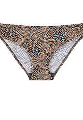 Відгуки (3 шт) про Faberlic жіночі Трусики-сліпи Malena розмір XS S M L XL XXL Florange арт 470706