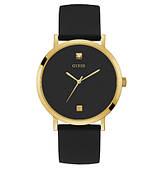 Мужские наручные часы GUESS W1264G1
