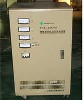 Стабилизатор напряжения KL-08-1-SN (чулочно-носочное оборудование)