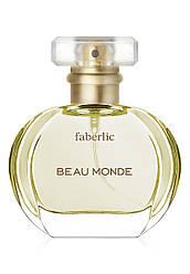Faberlic Парфумерна вода для жінок Beau Monde арт 3049
