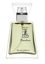 Faberlic Парфумерна вода для жінок Bamboo Kaori арт 3055