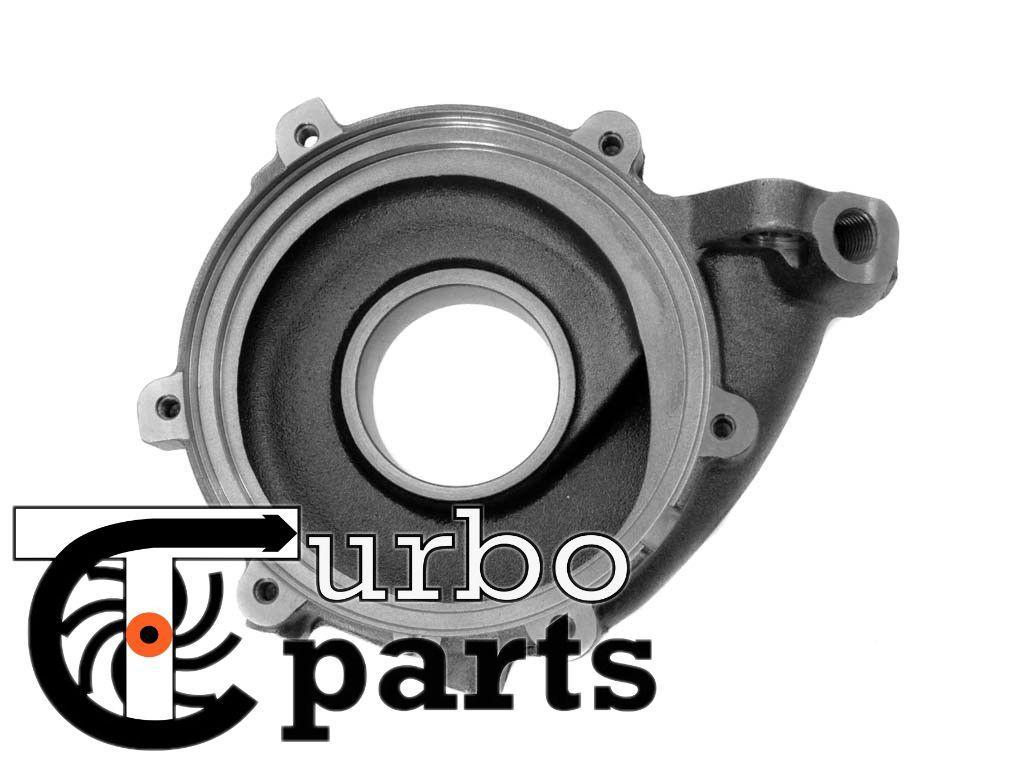 Корпус турбины Volkswagen 3.0 D Touareg/ Phaeton/ Marine от 2007 г.в. - 776470-0003, 776470-0001, 769909-0010