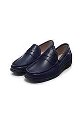 Отзывы (8 шт) о Faberlic Туфли Oxford для мальчиков синие размер 27 28 29 30 31 32 33 34 35 36 37 38 39 40