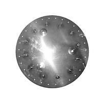 Диск высевающий 2х45 Мультикорн (свекла), фото 1