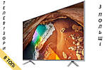 Телевизор SAMSUNG QE49Q67 QLED Smart TV 4K/UHD 2500Hz T2 S2 из Польши, фото 3