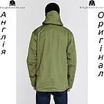 Куртка мужская 3в1 Karrimor из Англии - демисезонная, фото 8