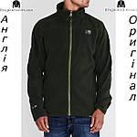 Куртка мужская 3в1 Karrimor из Англии - демисезонная, фото 9