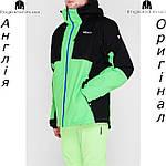 Куртка Nevica из Англии - лыжная, фото 4
