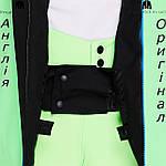 Куртка Nevica из Англии - лыжная, фото 5