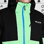 Куртка Nevica из Англии - лыжная, фото 9