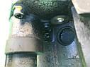Топливный насос высокого давления (ТНВД) LDV Maxus 2.5D 2005-2009 год, фото 5