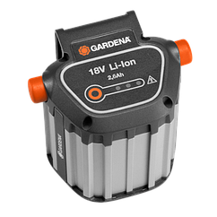 Аккумулятор Gardena BLI-18